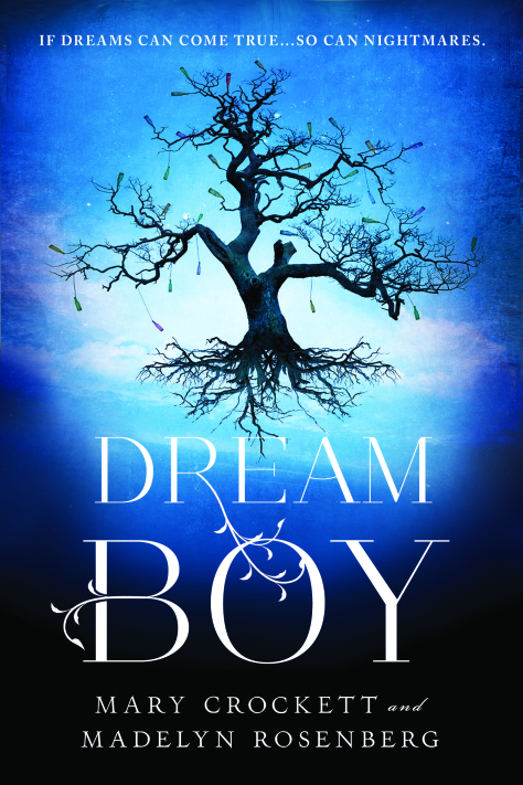 dream-boy-cover-300